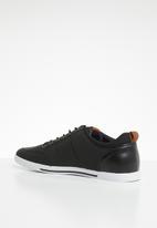 Call It Spring - Haelisen casual shoe - black