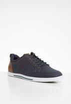 Call It Spring - Haelisen casual shoe - navy