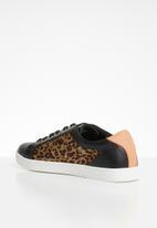 Call It Spring - Flatform sneaker - multi