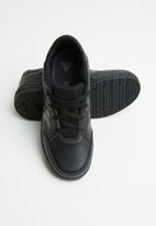 adidas Performance - Altasport k - core black