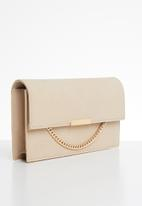 Call It Spring - Vertigo bag - neutral
