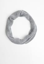 Superbalist - Snood - grey