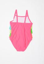 POP CANDY - One piece swimsuit - multi
