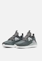 Nike - Renew Arena - cool grey/dark grey-wolf grey-white