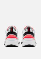Nike - W M2K Tekno - ghost aqua/ghost aqua-flash crimson