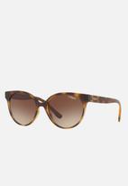 Vogue - 0vo5246s - brown