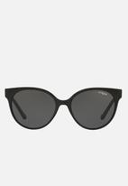 Vogue - 0vo5246s - black