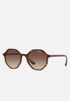Vogue - 0vo5222s - brown
