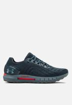 Under Armour - UA hovr sonic 2 - wire & ash grey