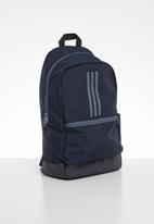 adidas Originals - Classic backpackp 3s - navy