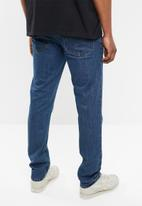STYLE REPUBLIC - Slim fit jeans - blue