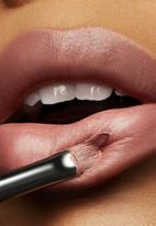 MAC - Love me lipstick - laissez-fair