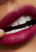 M·A·C - Love me lipstick - joie de vivre