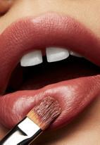 M·A·C - Love me lipstick - coffee & cigs