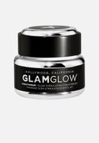 GLAMGLOW - Youthmud glow stimulation treatment - 50g