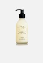 SKIN CREAMERY - Oil-milk cleanser refill - 200ml