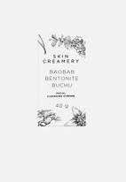 SKIN CREAMERY - Facial Cleansing Powder - 60g