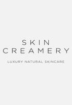 SKIN CREAMERY - Oil-Milk Cleanser - 200ml