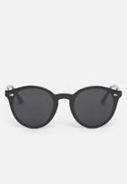 Joy Collectables - Patty sunglasses - black