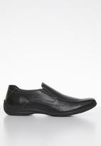 Call It Spring - Barend formal shoe - black
