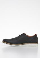 Call It Spring - Umoellan formal shoe - black