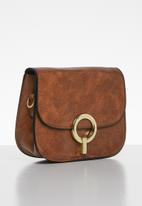 Superbalist - Olym  bag - brown