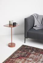 Sixth Floor - Tait side table