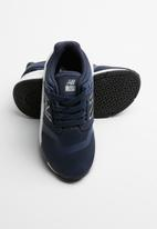 New Balance  - 247 kids sneaker - navy