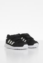 adidas Originals - Forest grove cf i - black