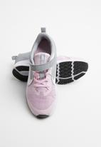 Nike - Nike downshifter 9 (psv) - pink