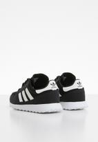 adidas - Forest grove c - black