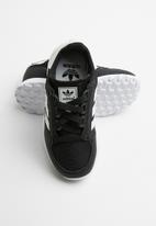 adidas Originals - Forest grove c - black