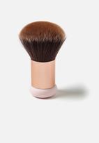Cotton On - Rubi body bronzer brush - rose gold