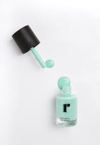 Cotton On - Rubi nail polish - mint