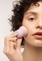 Cotton On - Rubi contour sponges - parfait pink