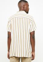 Jack & Jones - Charlie stripe shirt - multi