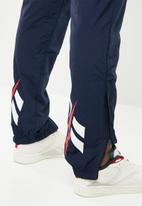 Reebok Classic - Cl v fr trackpants - navy