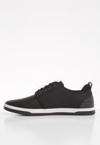 Call It Spring - Rilawa casual shoe - black