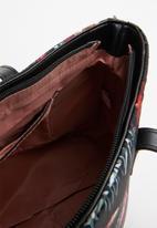 Pierre Cardin - Kendall tote bag - multi