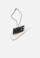 Nike - Air Force 1 '07 lv8 - dark grey/white-black-white