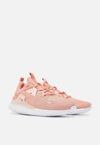 Nike - Renew arena spt  - pink quartz/white-echo pink