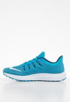 Nike - Nike quest - blue lagoon/white-midnight navy