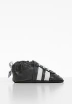 shooshoos - Zipper sneakers - black