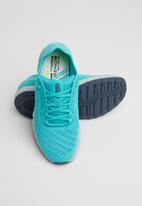 Under Armour - Ua w hovr sonic 2 - breathtaking blue / downpour gray
