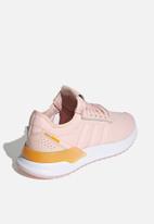 adidas Originals - U_Path X  - icey pink /ftwr white