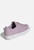 adidas Originals - Nizza w - soft vision/grey two