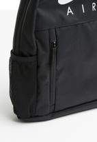 Nike - Nike elemental backpack - black