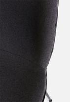 Sixth Floor - Beetle chair - grey