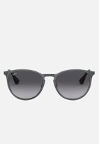Ray-Ban - Ray-ban rb3539 54 sunglasses  - grey