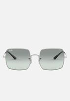 Ray-Ban - Ray-ban rb1971 54 sunglasses  - blue